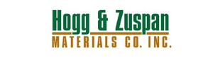 Hogg & Zuspan Materials Co Inc